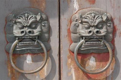 青海完成藏传寺院僧舍修护