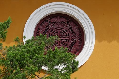 佛教对中国文化艺术的影响