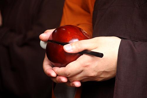《禅门赞集》:佛教梵呗书法与传承的融合