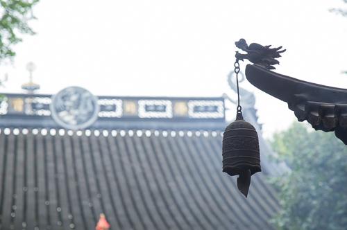 带您细数佛教与端午的渊源!