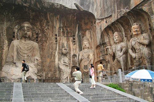 禅宗与我国的传统绘画