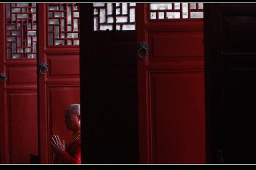惊心动魄之美 雕刻艺术的最上乘:青州佛教造像