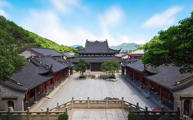 温州头陀寺