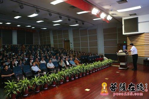 浙江师范大学杭州幼儿师范学院地址