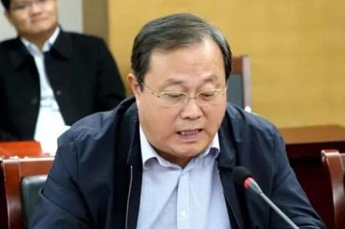 福山区政协副主席宋夕纯表示祝贺