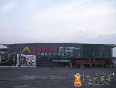 《菩萨在线》参加第八届ChinaJOY展览