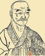 一代高僧-章安大师
