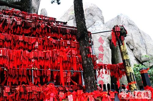 刘清沨梵唱洛桑陀美金刚上师《阿弥陀佛祈祷文》