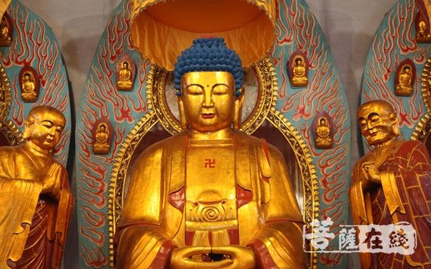 """诵经是好事,但不要误解了佛经里的""""功德"""""""