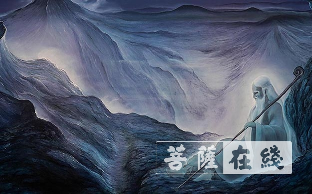 参展作品欣赏(图片来源:菩萨在线 摄影:卢鹏宇)