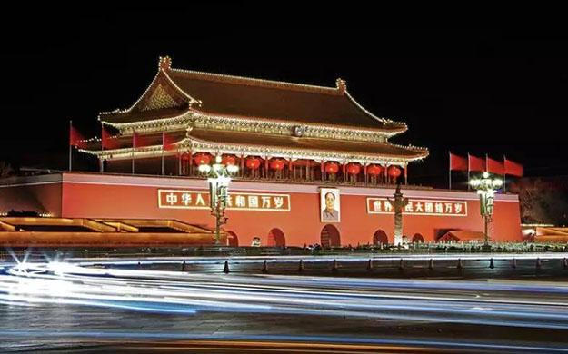 覺醒大和尚:佛教中國化新進程,新中國成立70年來的上海佛教