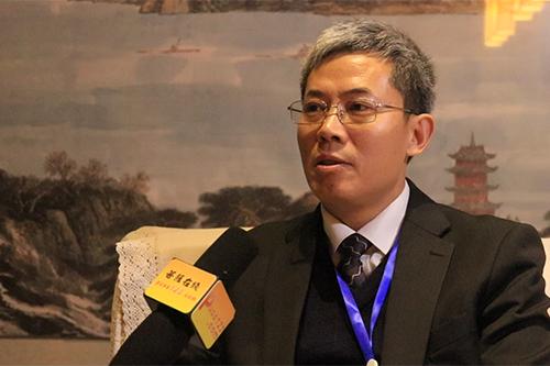 """中国人民大学张风雷教授谈""""中日佛学会议""""缘起"""